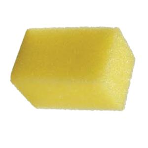 bug block sponge