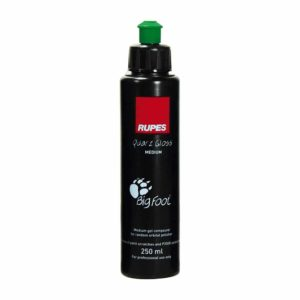RUPES QUARZ COMPOUND 250ML